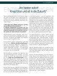 Managerin - Katharina Maehrlein - Seite 7