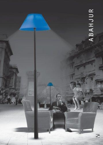 PDF Brochure - Schréder