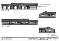 Essential Homes Plan 198 - Elocal.co.nz