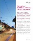 Iluminação e Mobilidade - Schréder - Page 5