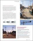 Iluminação e Mobilidade - Schréder - Page 7