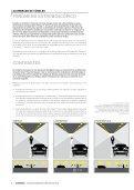 El alumbrado de los túneles - Schréder - Page 4