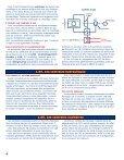 Les productions électriques - Page 4