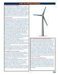 Les productions électriques - Page 5