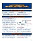 Les productions électriques - Page 7