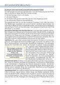 ILCO – Wie sie war und ist - Gabriele Gruber - Seite 3