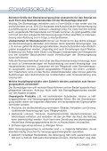 ILCO – Wie sie war und ist - Gabriele Gruber - Seite 5