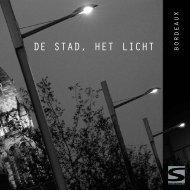 DE STAD, HET LICHT - Schréder