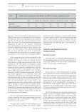 Bupropion: Efficacy and safety in the treatment of depression - Page 2