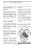 Bupropion: Efficacy and safety in the treatment of depression - Page 3
