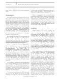 Bupropion: Efficacy and safety in the treatment of depression - Page 4