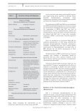 Bupropion: Efficacy and safety in the treatment of depression - Page 5