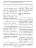 Bupropion: Efficacy and safety in the treatment of depression - Page 6