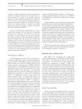 Bupropion: Efficacy and safety in the treatment of depression - Page 7