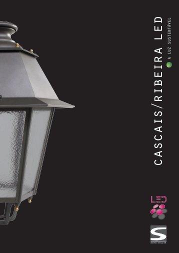 Brochura PDF - Schréder