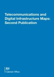FINAL-Telecommunications-and-Digital-Infrastructure-Maps-Second-Publication