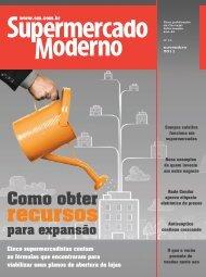 recursos - Supermercado Moderno