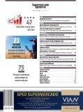 recursos - Supermercado Moderno - Page 4