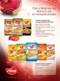 recursos - Supermercado Moderno - Page 5