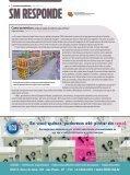 recursos - Supermercado Moderno - Page 6