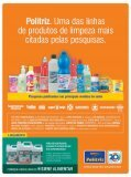 recursos - Supermercado Moderno - Page 7