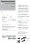 PDF Brochura - Schréder - Page 2