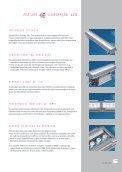 PDF Brochura - Schréder - Page 3