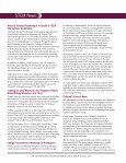 Nanosolar Technology Energizes Students - International ... - Page 6