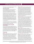 Nanosolar Technology Energizes Students - International ... - Page 7