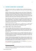 hotspot metodebeskrivelse af en områdefokuseret ... - Ny i Danmark - Page 7