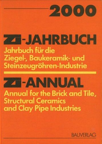 ZiJa 2000 - Zi-online.info