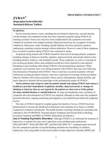 zovirax cream reviews