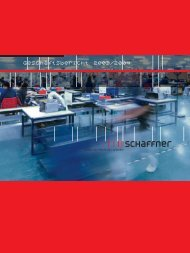 Geschäftsbericht 2003/2004