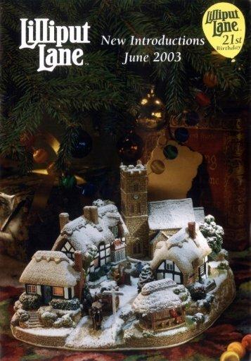 D: ews flyer 2003 ront.jpg - Schreibwaren-Oehl