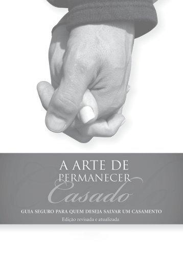 1 - Editora Hagnos