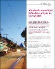 Alumbrado y movilidad: Schréder, partícipe de las ciudades - Page 2