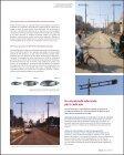 Alumbrado y movilidad: Schréder, partícipe de las ciudades - Page 4