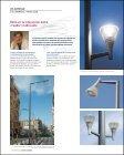 Alumbrado y movilidad: Schréder, partícipe de las ciudades - Page 7