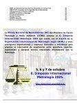 9 - Boletín Páginas Sueltas - Page 7