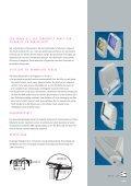 neos led -  Schréder - Page 3