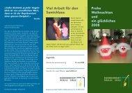 Download - Baugenossenschaft Freiblick