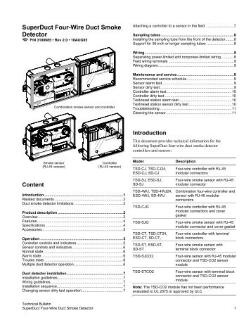 Old Smoke Detectors Wiring Diagram as well Wiring A Duct Detector To Shut Down The Unit additionally Belimo Actuator Wiring Diagram further Belimo D Er Actuator Wiring Diagram moreover D er Wiring Diagram. on smoke damper wiring diagram