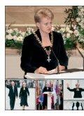 Mokslas ir gyvenimas 2009 Nr. 7–8 1 - Vilniaus universitetas - Page 2