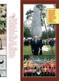 Mokslas ir gyvenimas 2009 Nr. 7–8 1 - Vilniaus universitetas - Page 3