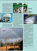 Mokslas ir gyvenimas 2009 Nr. 7–8 1 - Vilniaus universitetas - Page 5