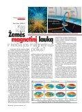 Mokslas ir gyvenimas 2009 Nr. 7–8 1 - Vilniaus universitetas - Page 6