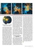 Mokslas ir gyvenimas 2009 Nr. 7–8 1 - Vilniaus universitetas - Page 7