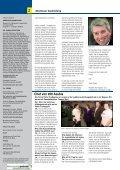 in dein neues leben - CGIL-Bildungswerk eV - Page 2