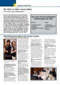 in dein neues leben - CGIL-Bildungswerk eV - Page 4