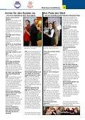 in dein neues leben - CGIL-Bildungswerk eV - Page 5
